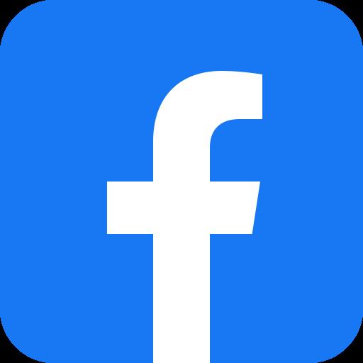 Facebook atelier descascades